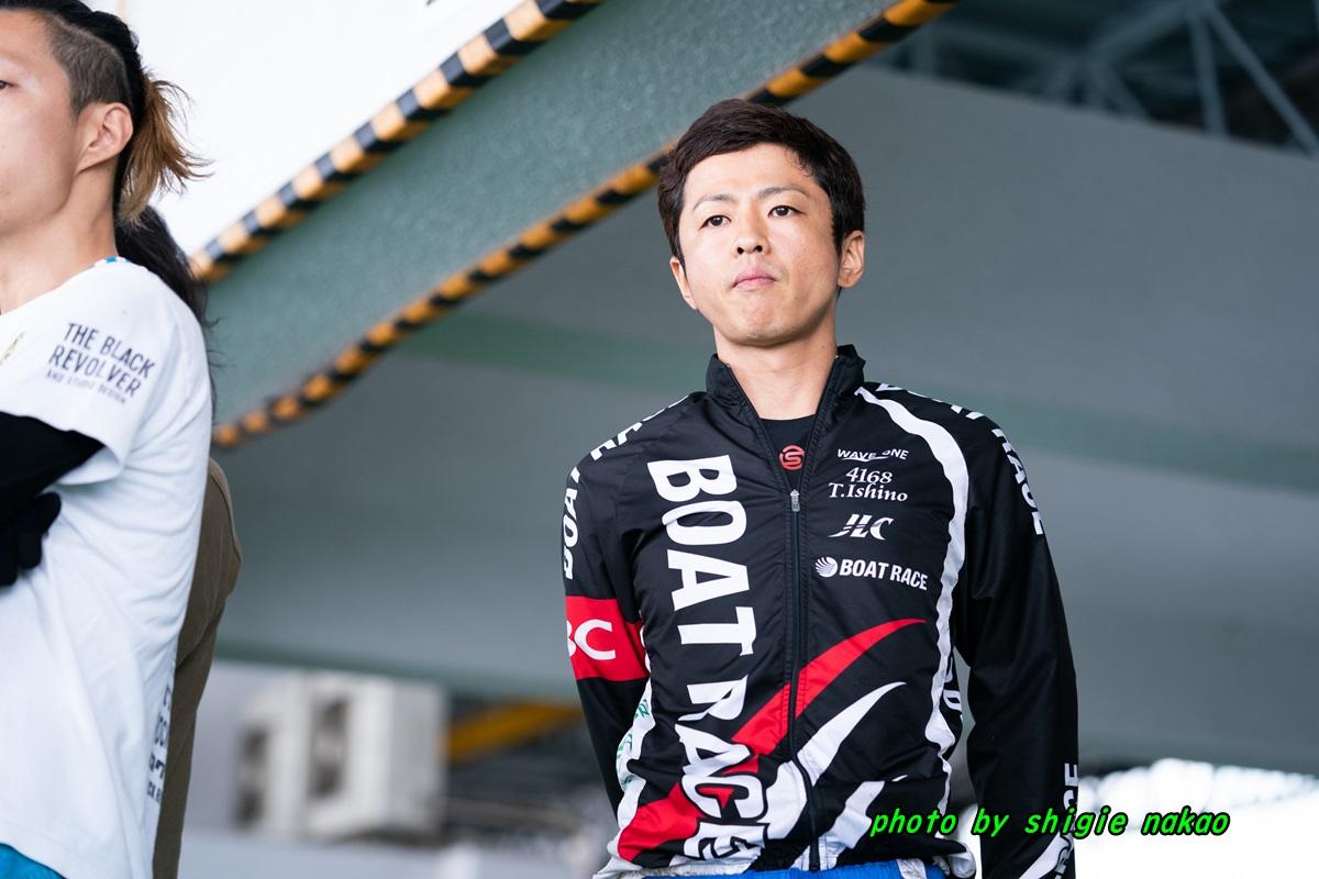 f:id:boatrace-g-report:20191026115550j:plain