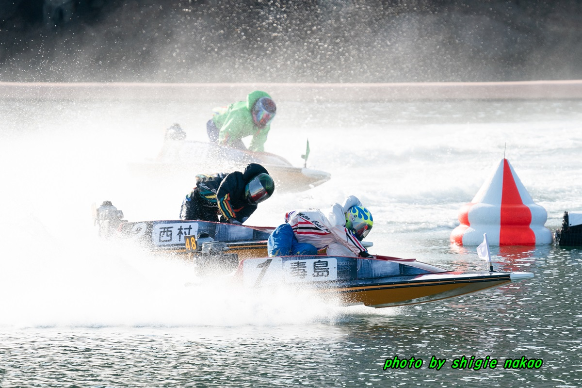 f:id:boatrace-g-report:20191026193219j:plain