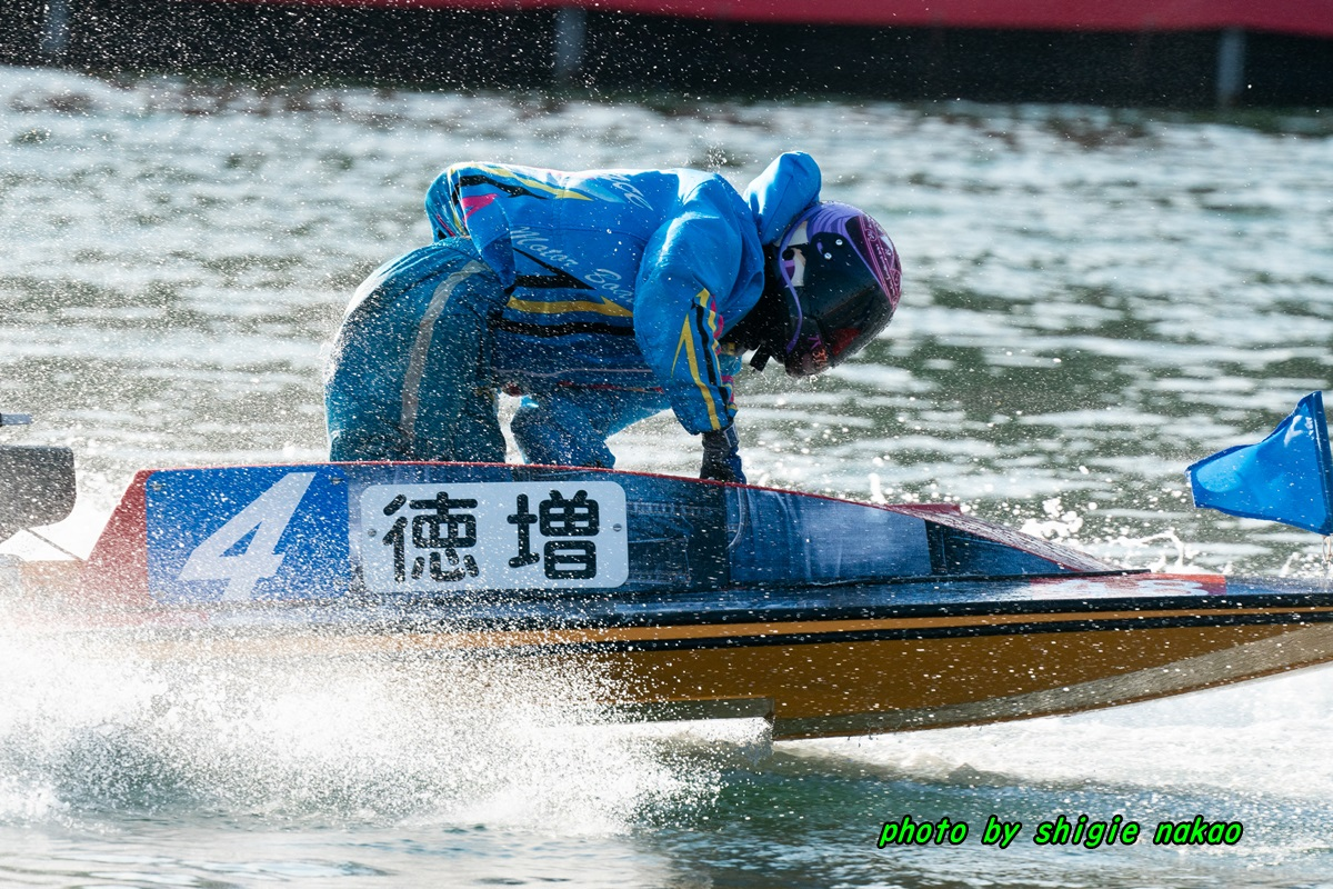 f:id:boatrace-g-report:20191026193330j:plain