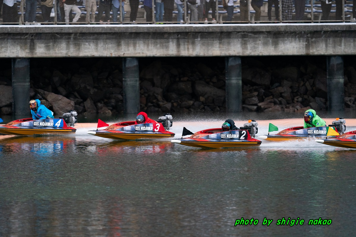 f:id:boatrace-g-report:20191026193459j:plain