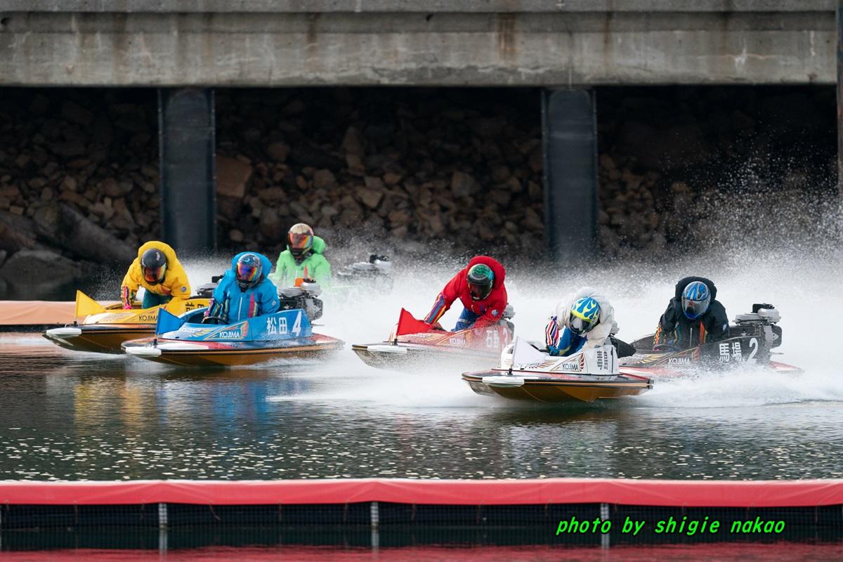 f:id:boatrace-g-report:20191027190542j:plain