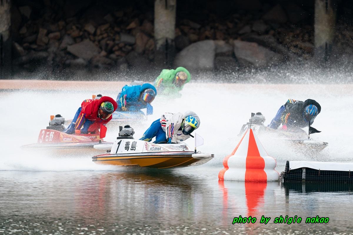 f:id:boatrace-g-report:20191027190613j:plain