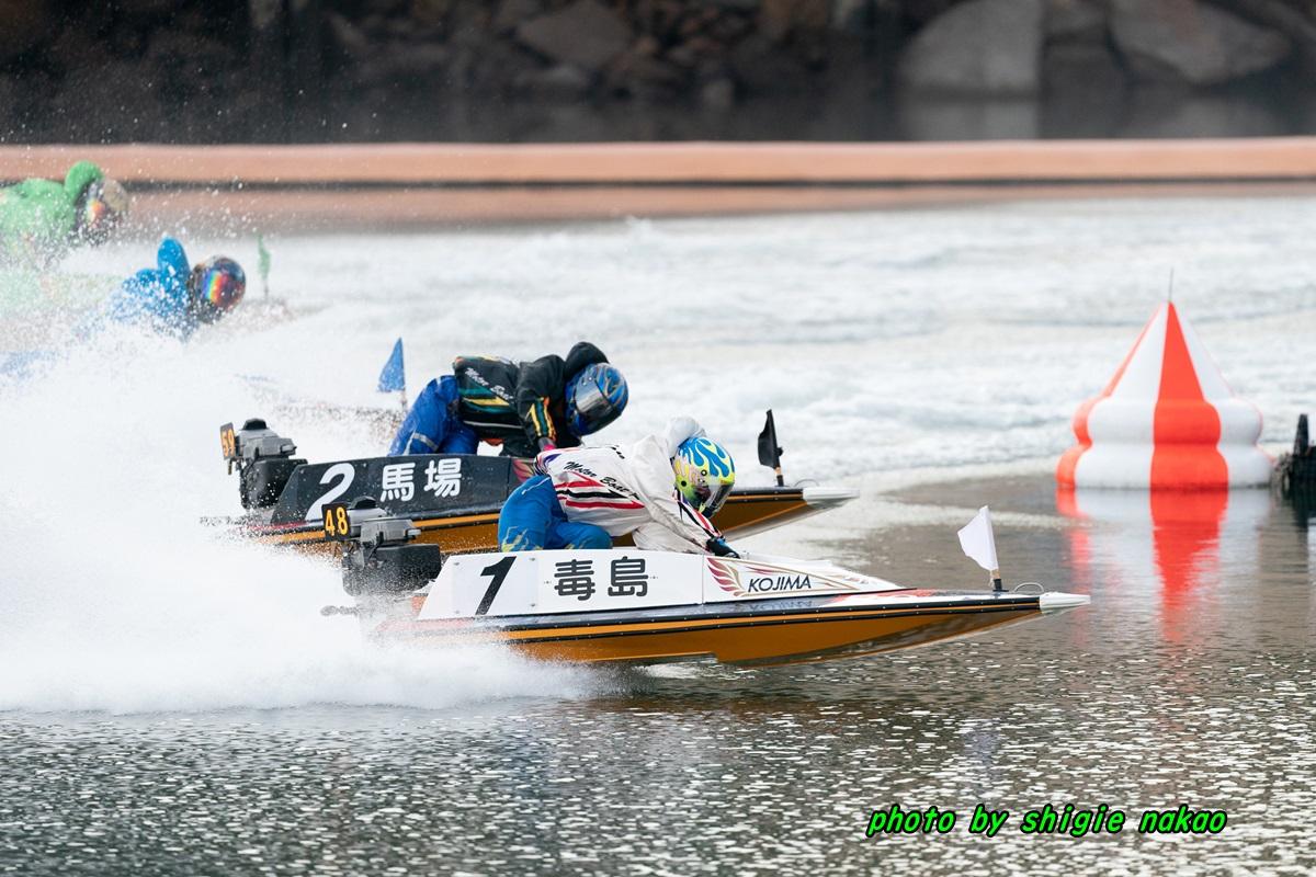 f:id:boatrace-g-report:20191027190656j:plain