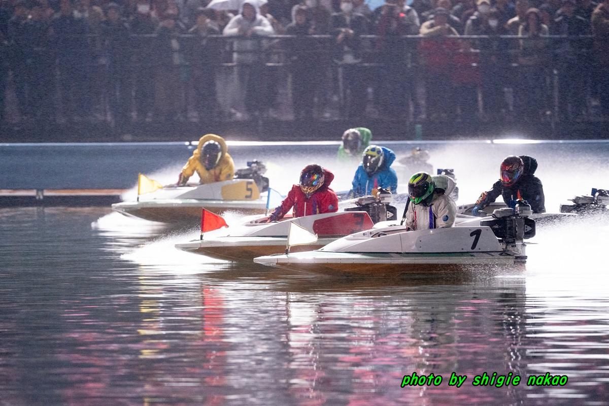 f:id:boatrace-g-report:20191123223724j:plain