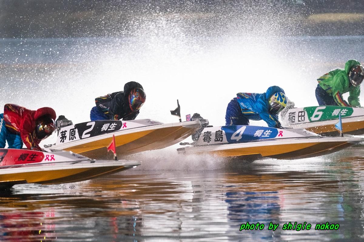 f:id:boatrace-g-report:20191123223758j:plain
