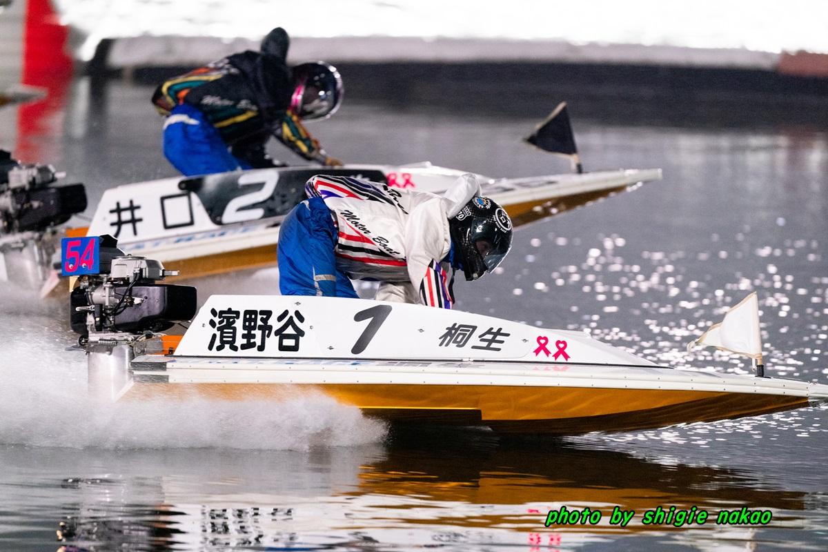 f:id:boatrace-g-report:20191123224003j:plain