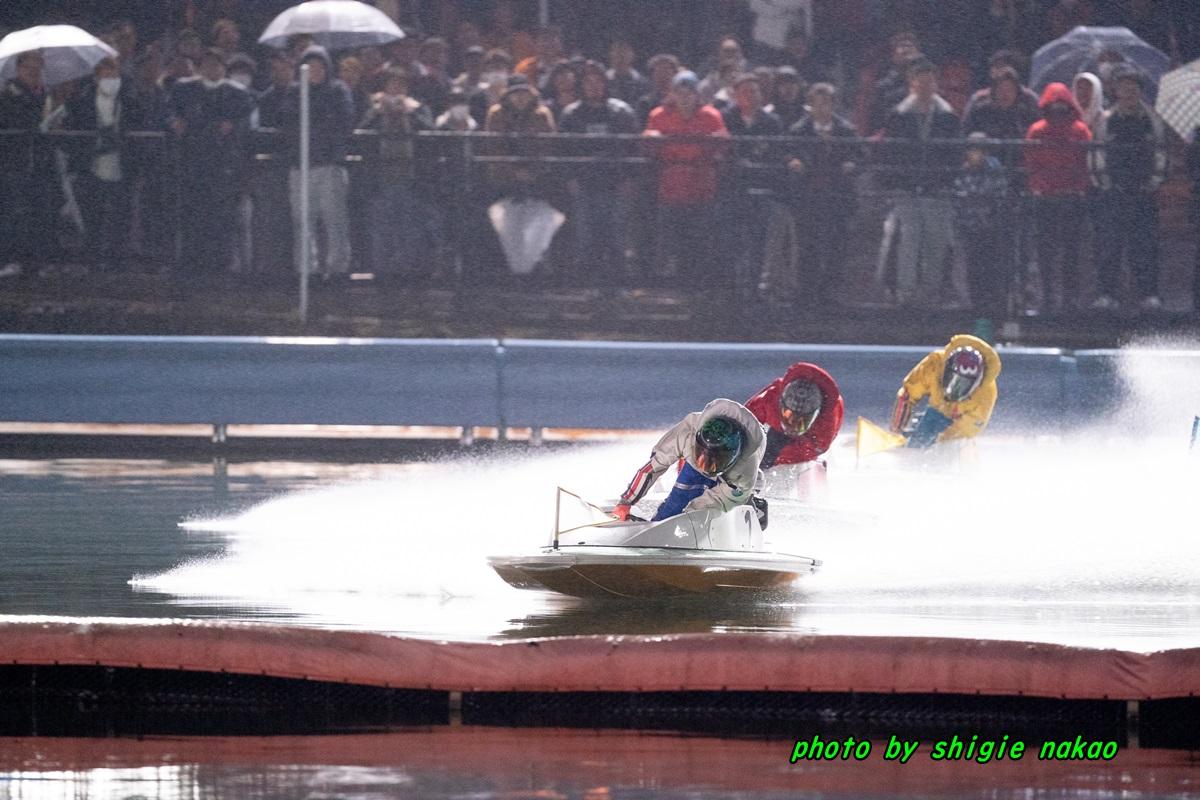 f:id:boatrace-g-report:20191123224142j:plain