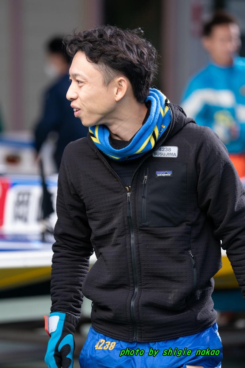 f:id:boatrace-g-report:20191130113503j:plain
