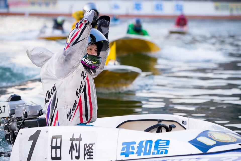 f:id:boatrace-g-report:20191201175955j:plain