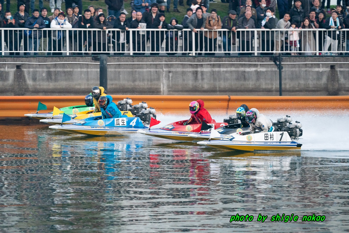 f:id:boatrace-g-report:20191201181507j:plain