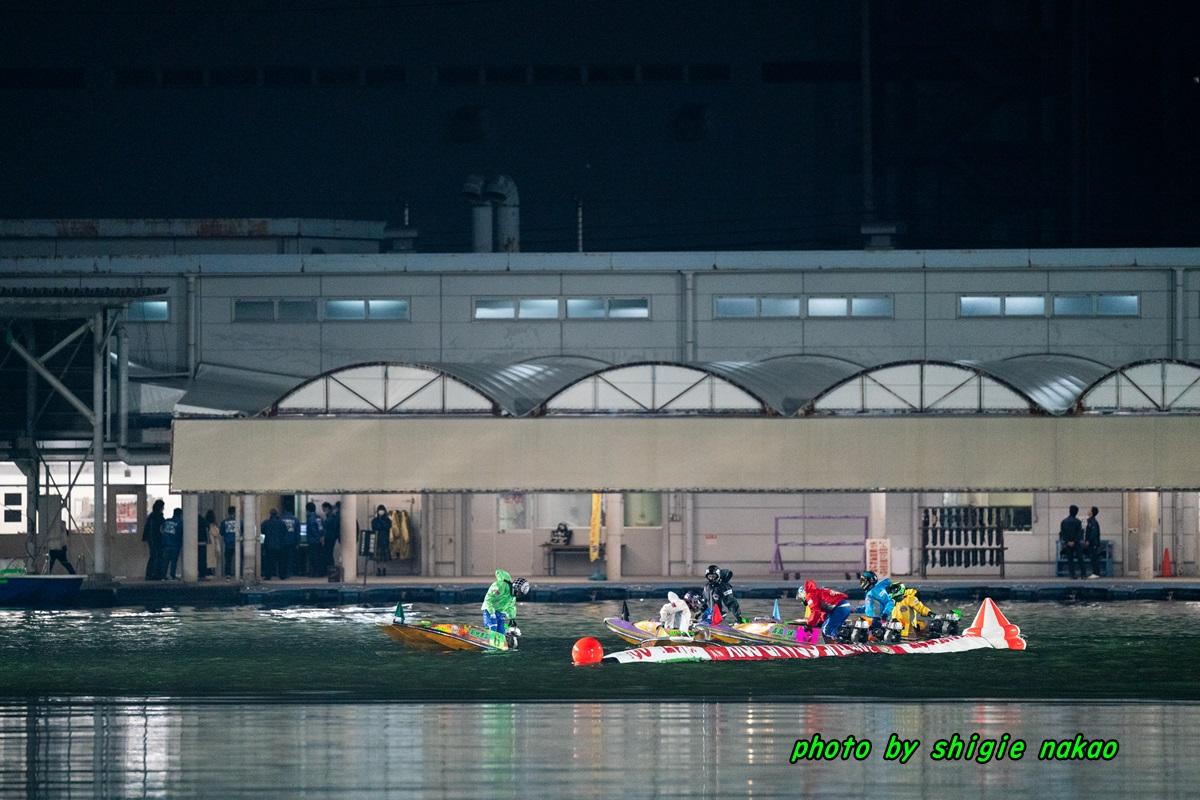 f:id:boatrace-g-report:20191221234807j:plain