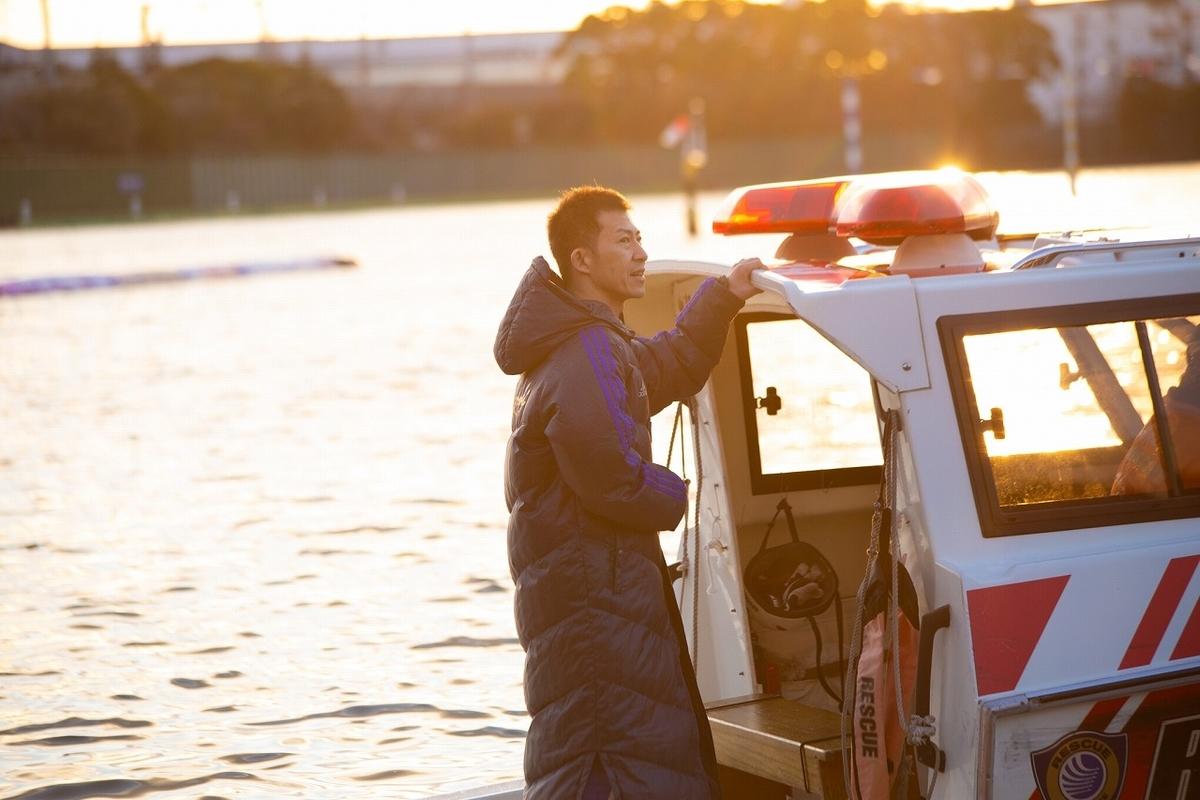 f:id:boatrace-g-report:20200113175015j:plain