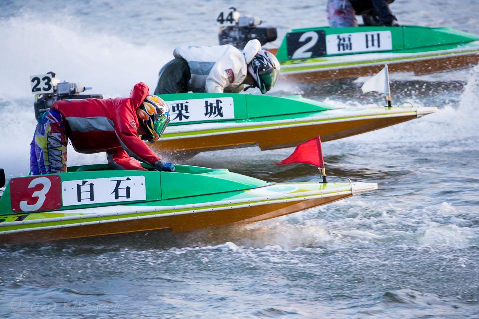 f:id:boatrace-g-report:20200113182438j:plain