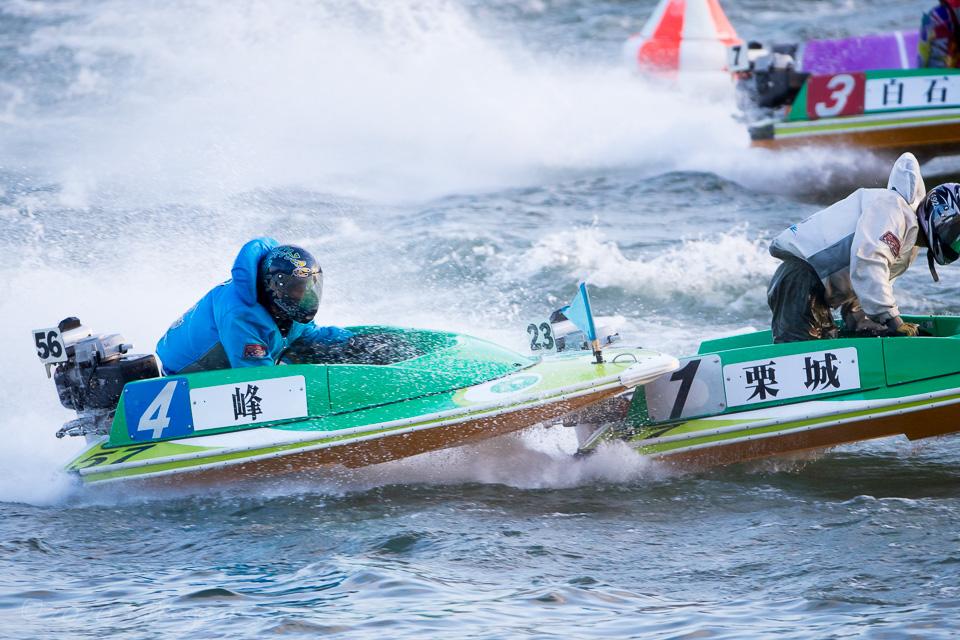 f:id:boatrace-g-report:20200113182515j:plain