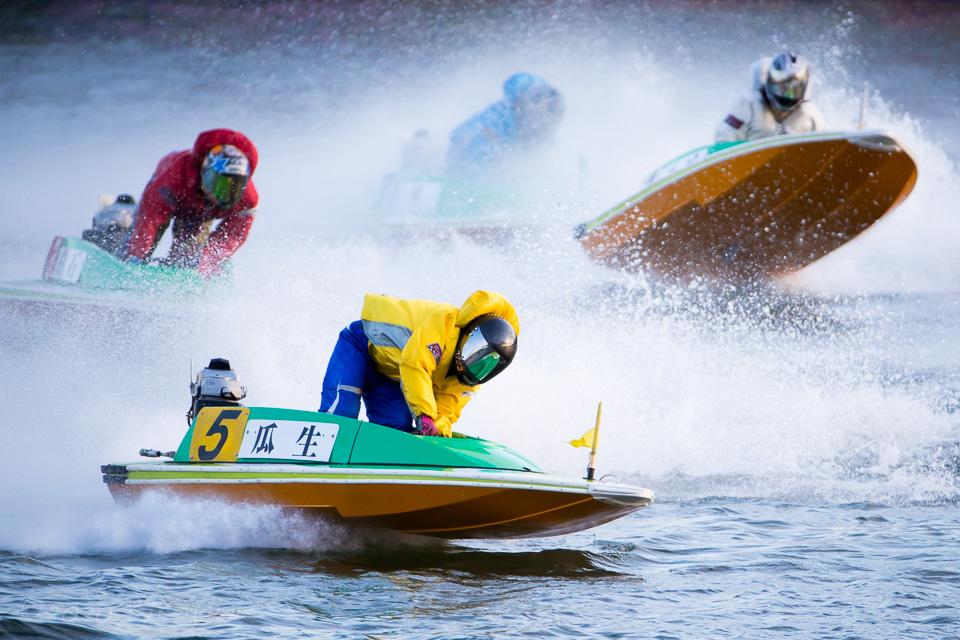 f:id:boatrace-g-report:20200113182547j:plain