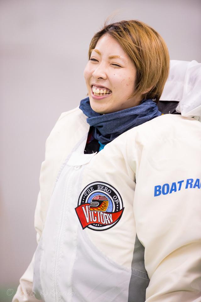 f:id:boatrace-g-report:20200305121127j:plain