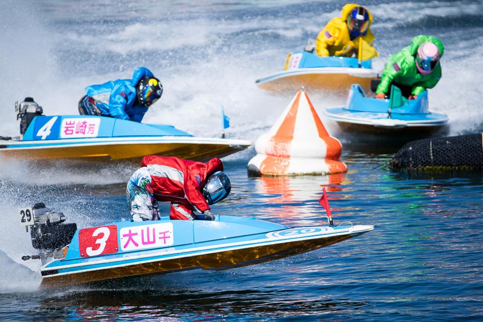 f:id:boatrace-g-report:20200306184900j:plain