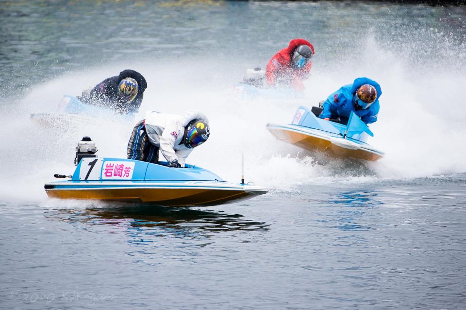 f:id:boatrace-g-report:20200307190054j:plain