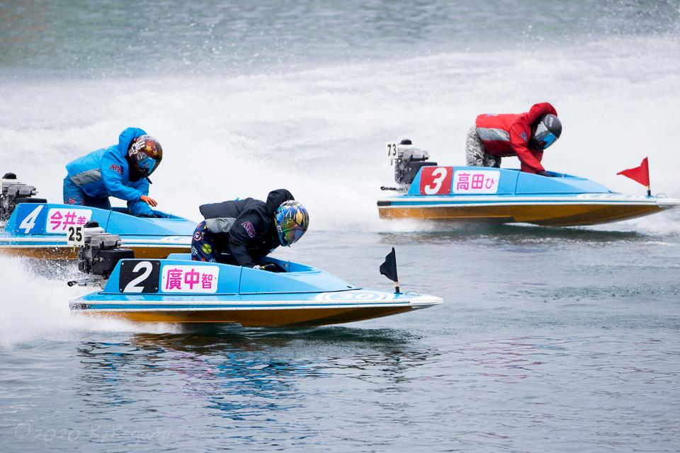 f:id:boatrace-g-report:20200307190135j:plain