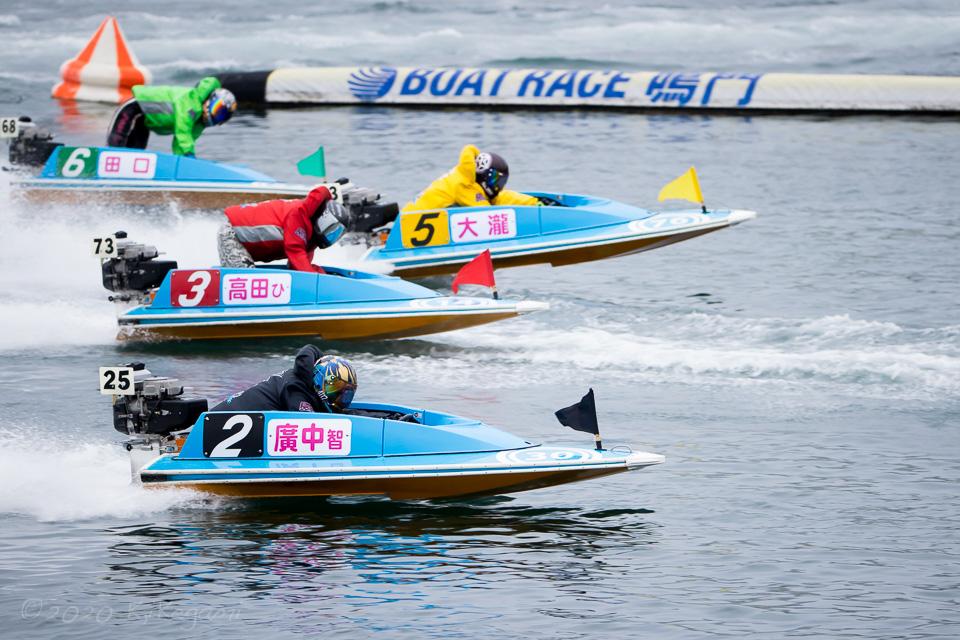 f:id:boatrace-g-report:20200307190204j:plain