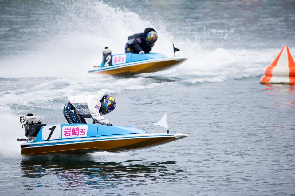 f:id:boatrace-g-report:20200307190234j:plain