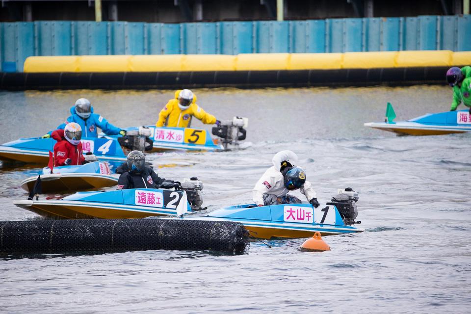 f:id:boatrace-g-report:20200307190320j:plain