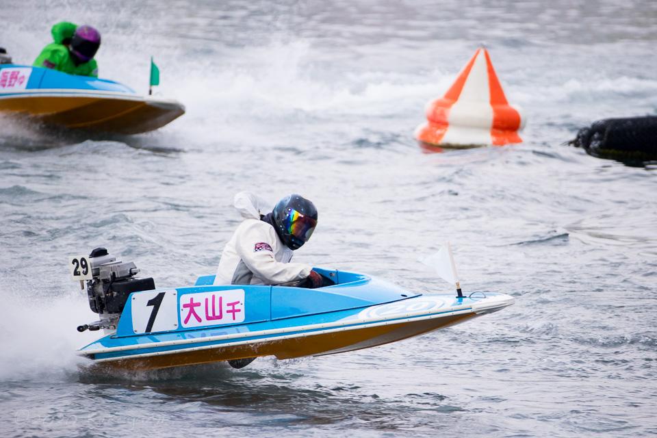 f:id:boatrace-g-report:20200307190403j:plain