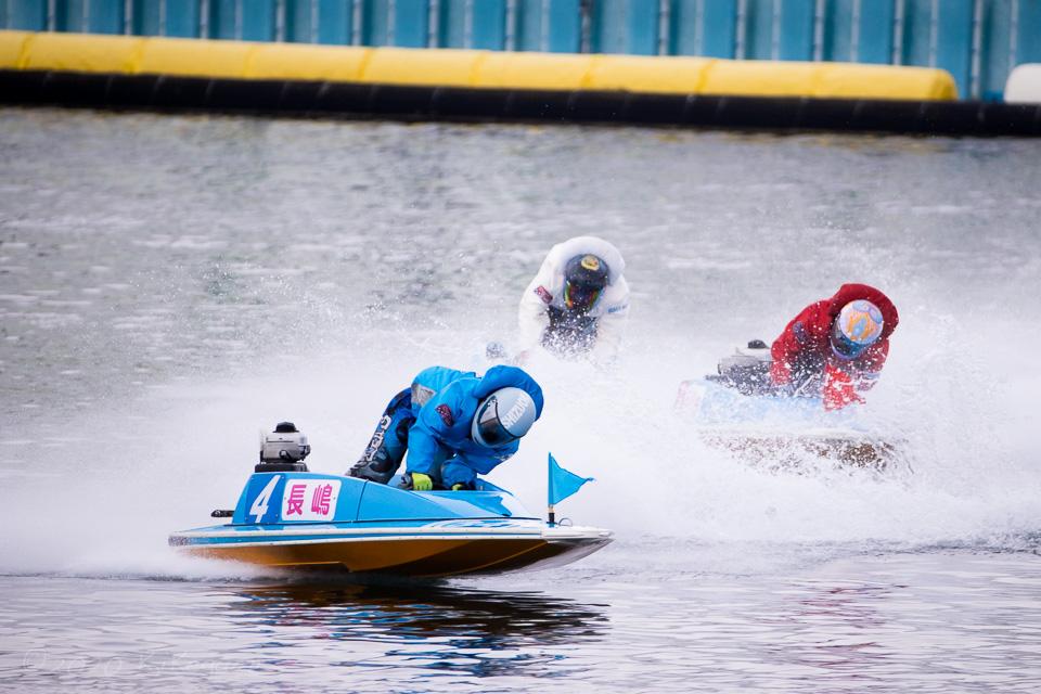 f:id:boatrace-g-report:20200307190521j:plain