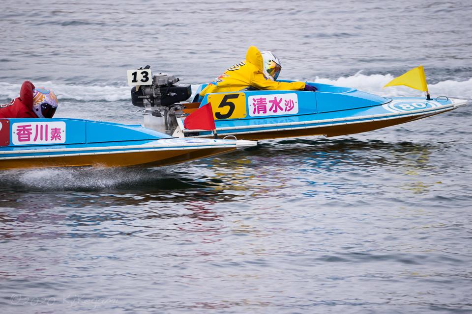 f:id:boatrace-g-report:20200307190547j:plain