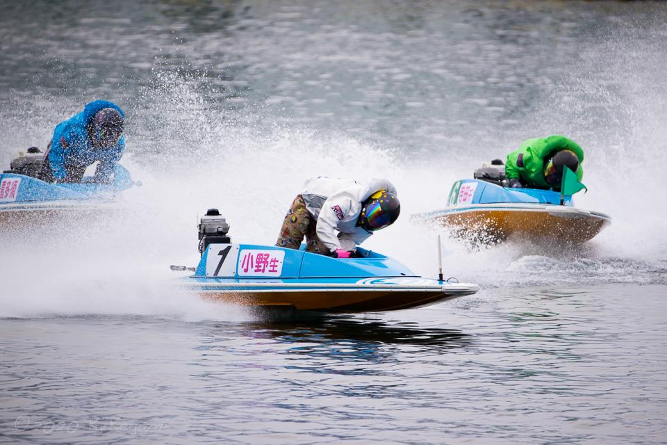f:id:boatrace-g-report:20200307190653j:plain