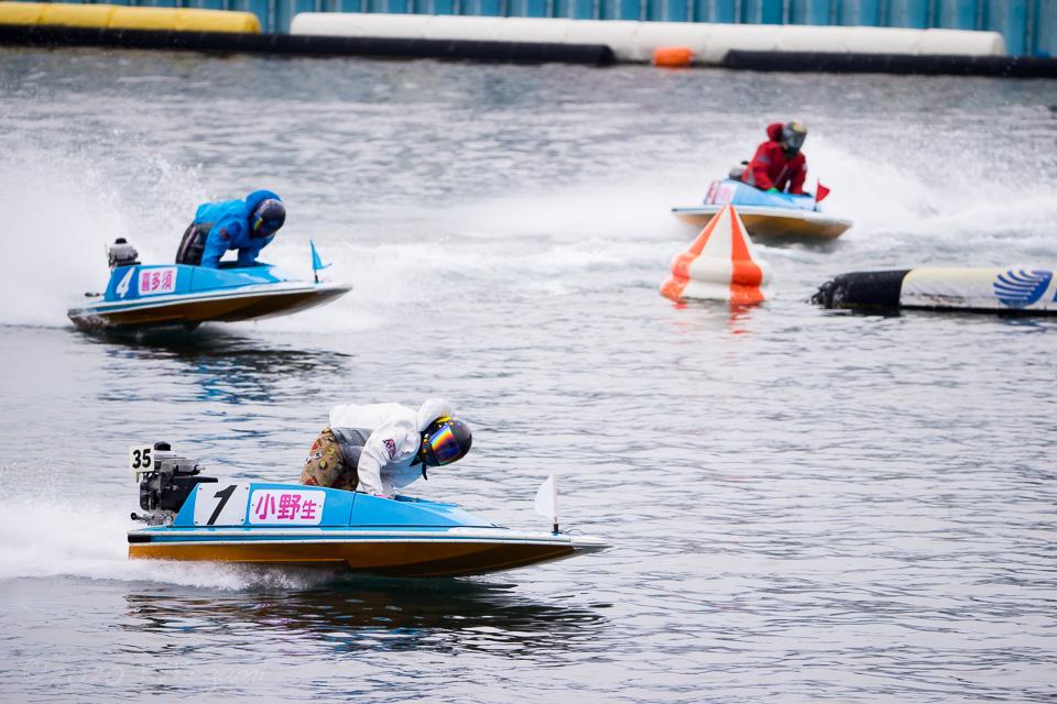 f:id:boatrace-g-report:20200307190746j:plain