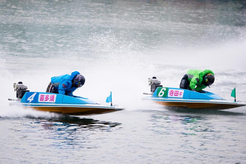 f:id:boatrace-g-report:20200307190852j:plain