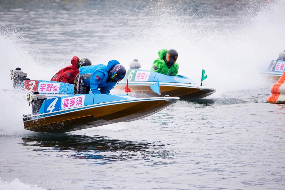 f:id:boatrace-g-report:20200307190925j:plain