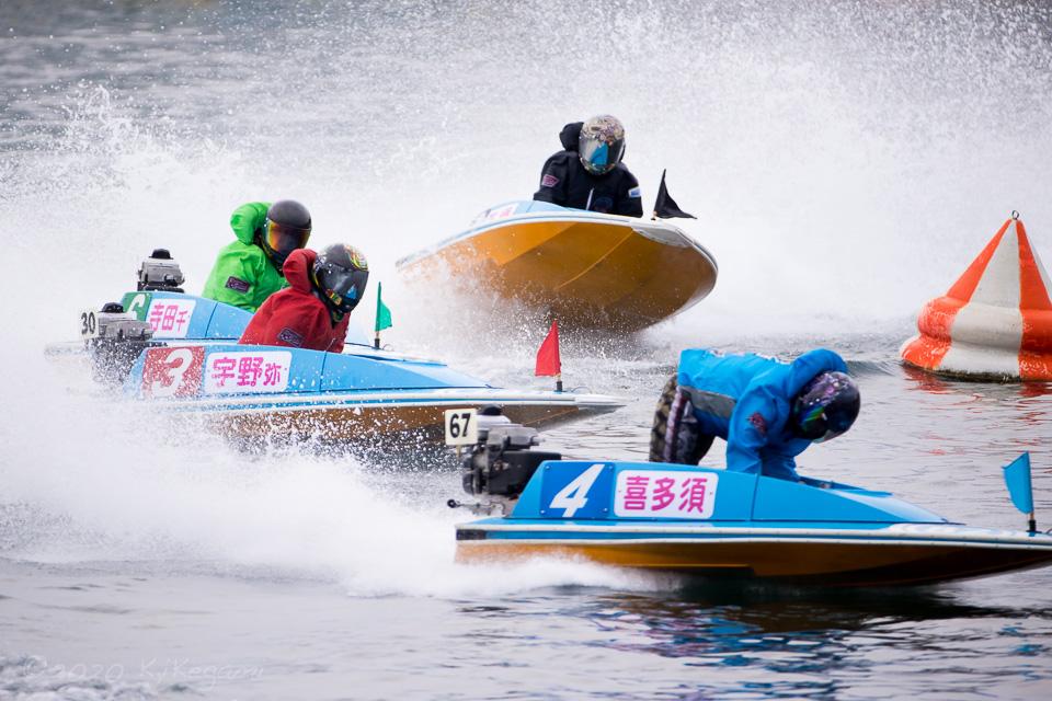 f:id:boatrace-g-report:20200307191001j:plain