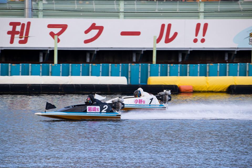 f:id:boatrace-g-report:20200308185440j:plain