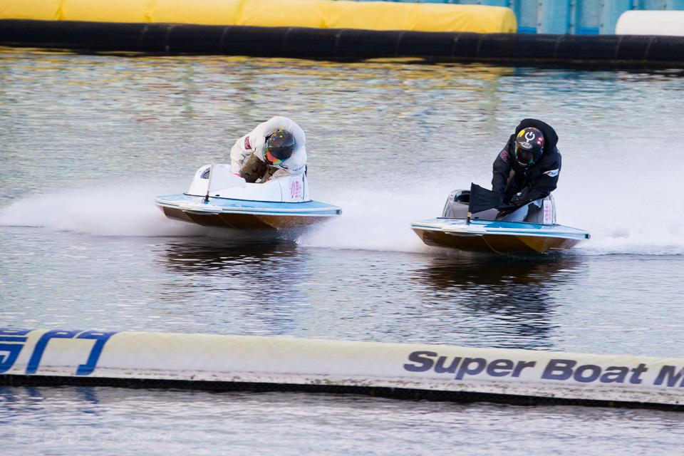 f:id:boatrace-g-report:20200308185532j:plain