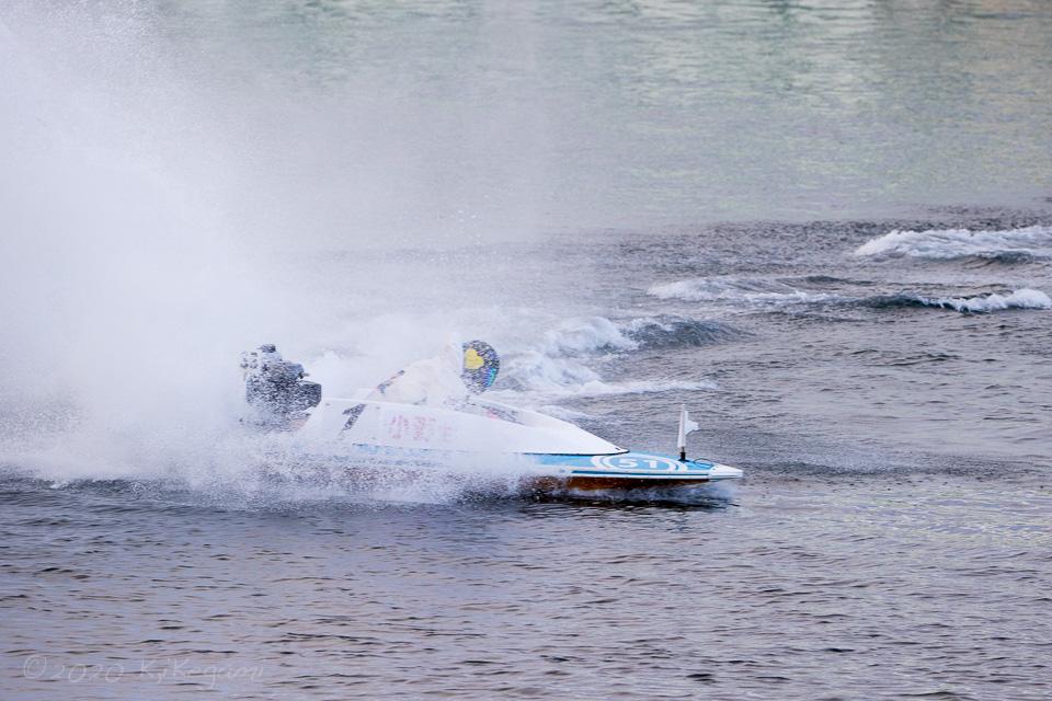 f:id:boatrace-g-report:20200308185606j:plain