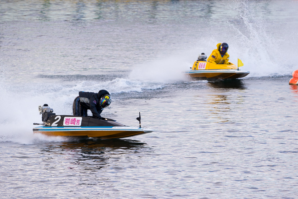 f:id:boatrace-g-report:20200308185652j:plain