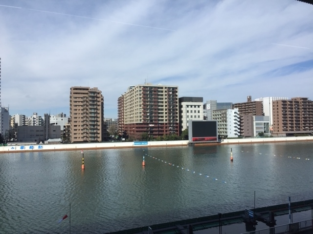 f:id:boatrace-g-report:20200316093501j:plain