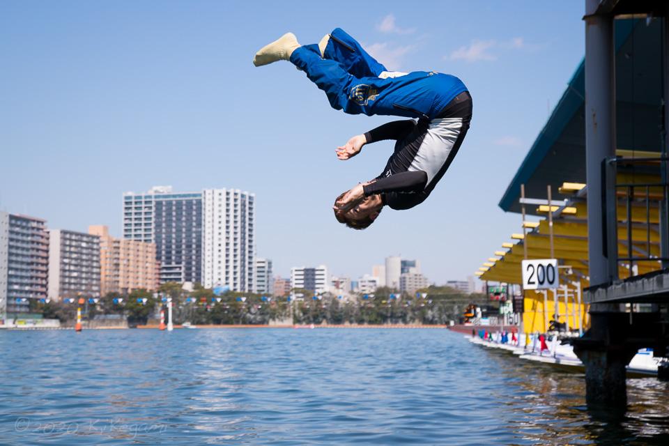 f:id:boatrace-g-report:20200318175131j:plain