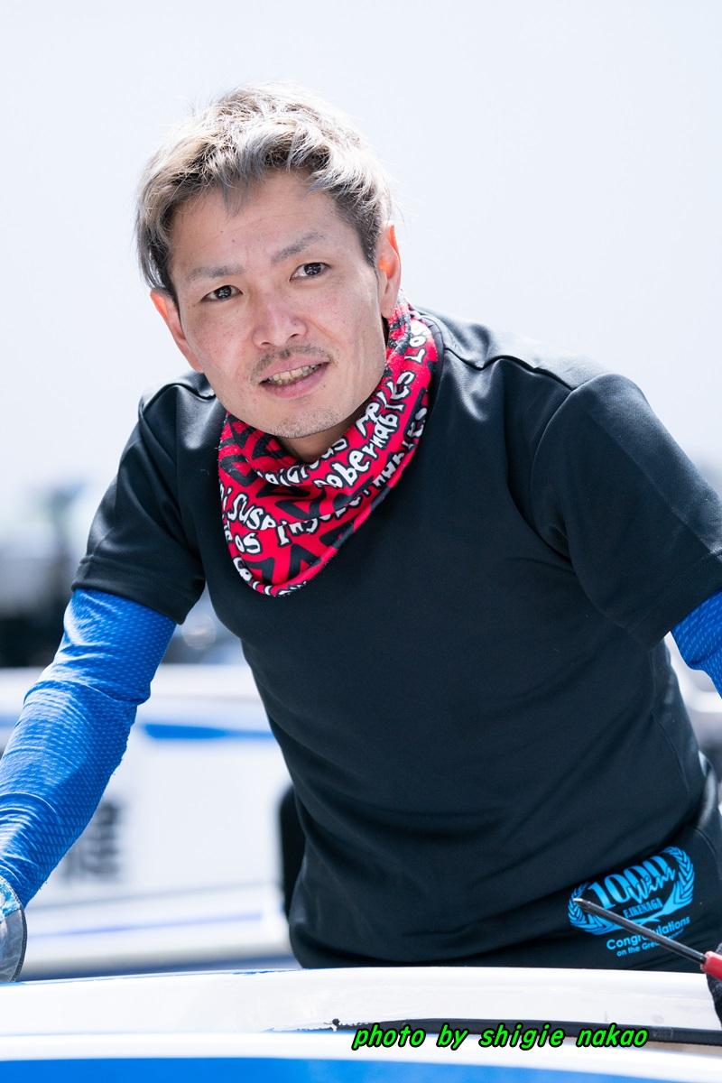 f:id:boatrace-g-report:20200319094317j:plain