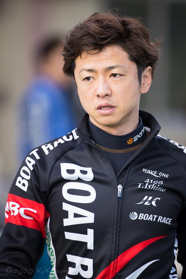 f:id:boatrace-g-report:20200320094303j:plain