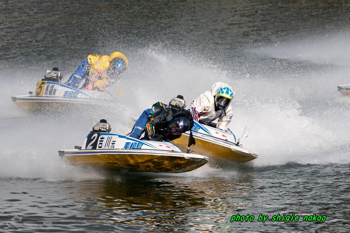 f:id:boatrace-g-report:20200321184448j:plain