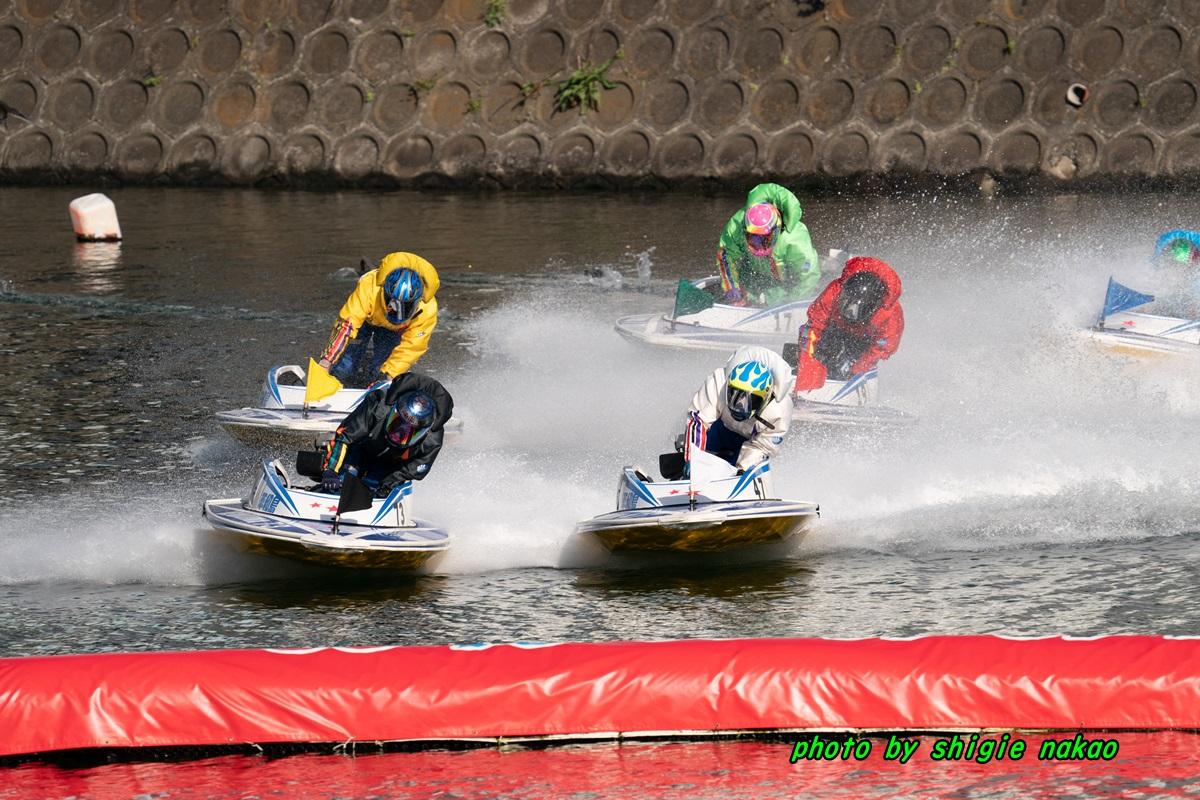 f:id:boatrace-g-report:20200321184525j:plain