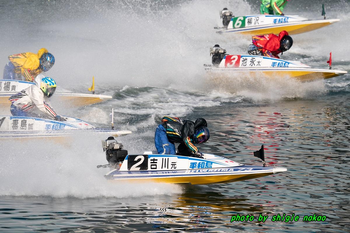 f:id:boatrace-g-report:20200321184557j:plain