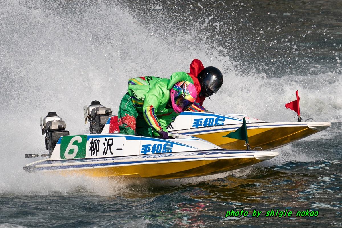 f:id:boatrace-g-report:20200321184638j:plain