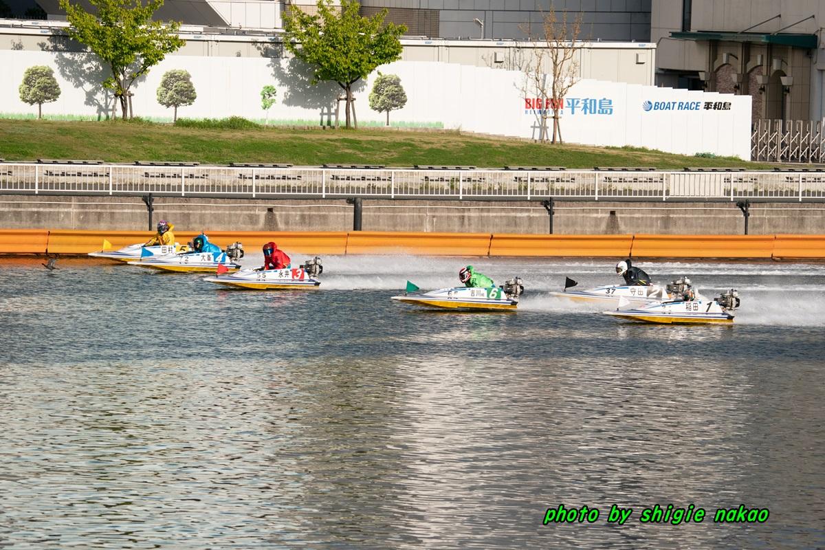f:id:boatrace-g-report:20200321184723j:plain