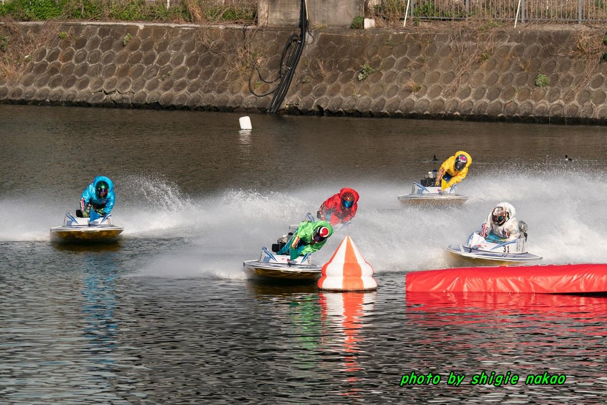 f:id:boatrace-g-report:20200321184805j:plain