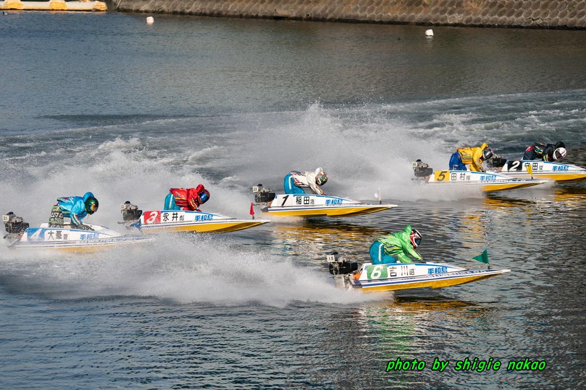 f:id:boatrace-g-report:20200321184839j:plain