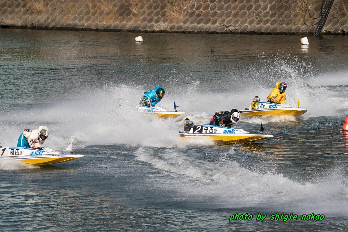 f:id:boatrace-g-report:20200321184929j:plain